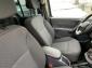 Mercedes-Benz Citan 111 CDI Tourer EDITION Lang Offroad-Optik Paket Panoramadach Kamera Navi