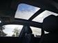 Suzuki Vitara 1.4 BOOSTERJET HYBRID ALLGRIP Comfort+