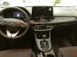 Hyundai i30 FL Kombi 1.6 CRDi 7-DCT PD, Intro Edition