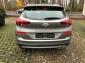 Hyundai Tucson FL 1.6 T-GDI Trend 2WD