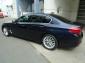 BMW 530D G30 xDrive LuxuryLine,Autom,NavProf,Abst.tempomat
