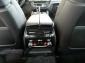 BMW 530D G30 xDrive Autom,NavProf,Abst.tempomat