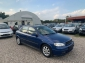 Opel Astra 1.6 Selection