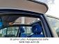 Mercedes-Benz A 170 CDI DPF Rußartikelfilter- grüne Plakette !