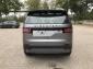 Land Rover Discovery 5 SD4 HSE Werksgarantie abnehmbare AHK