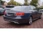 Mercedes-Benz E 300 350 d AMG LINE PANORAMA MEMORY 360° KAMERA