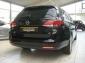 Opel ASTRA 1.6 CDTI SpT Business