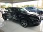 Hyundai i30 FL 5-Türer 1.5 M/T PD, Intro Edition