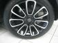 Opel ADAM 1.4 ROCKS