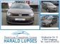 VW Sharan Highline BMT, Leder, Xenon, Navi, Euro 5