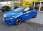 Opel Corsa F e Elegance