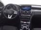 Mercedes-Benz C 180 T Avantgarde*AHK*Advenced Paket*