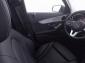Mercedes-Benz C 200 d*Avantgarde*AHK*Schiebedach*