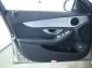 Mercedes-Benz C 200 T d*9G-Tronic*Avantgarde*Assistenz-Paket*