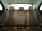 Mercedes-Benz E 200 Avantgarde*Multibeam LED*Night-Paket*