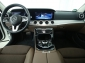 Mercedes-Benz E 200 Avantgarde*Multibeam LED*Night-Paket*
