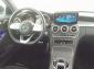 Mercedes-Benz C 300 Coupй*AMG Line*Standheizung*Assistenz-Pak.