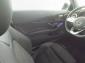 Mercedes-Benz C 300 Coupé*AMG Line*Standheizung*Assistenz-Pak.