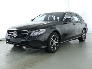 Mercedes-Benz E 300 T*Avantgarde*Standheizung*360�Kamera*