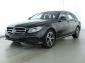 Mercedes-Benz E 300 T*Avantgarde*Standheizung*360°Kamera*