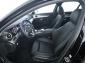 Mercedes-Benz E 300 T*Avantgarde*Standheizung*360ーKamera*