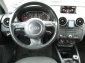 Audi A1 1,6 TDi Attraction, Klima, MMI