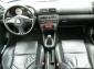 Seat Leon Top Sport Cupra Body-Kit, Leder, Klima.....