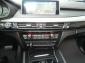 BMW X5 xDrive 40d Individual AHK,Autom,NavProf,Ledersportsitze