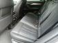 BMW X6 xDrive 40d Extravagance,AHK,Autom,NavProf,Ledersportsitze