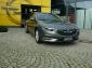 Opel Insignia B Sports Tourer INNOVATION