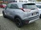 Opel Crossland X INNOVATION