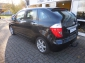 Honda FR-V 2.2 CTDi >Comfort< 6-Sitzer mit AHK