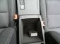 VW Passat 2,0 TDI BMT 4Motion Autom,Panorama,360°,Memory