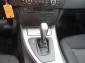 BMW 325d Automatik Xenon Navi AHK PDC