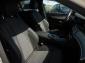 Mercedes-Benz E 200 Aut Klimaaut NAVI Kamera Leder 17Alus LED