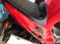 BMW C1 NEUWERTIG kaum Laufleistung wenig km