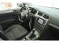 VW Golf VII Variant Comfortline 1.2TSI DSG Navi PDC