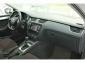 Skoda Octavia Combi Style DSG Klima APP PDC GRA 4xSHZ