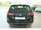 VW Passat Variant Highline DSG ACC Navi LED Klima