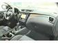 Nissan Qashqai 1.3 DIG-T DCT Tekna Navi LED Assitenzen