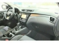 Nissan Qashqai 1.3 DIG-T DCT Tekna Navi LED Assistenzp.