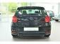 VW Polo V GTI 1.8TSI Klima PDC GRA Fahrwerk LED