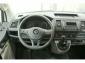 VW T6 Kombi KR MHD Mittel 9-Sitzer el. Trittstufe