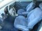 Audi A3 1.8 T 20V Ambiente AUTOMATIK