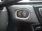 BMW 218 Gran Tourer GT M Sportpaket/7 Sitzer/Navi