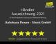 BMW 530D G31 xDrive M-Sportpaket,Tour,AHK,NavProf,Adapt.Fahrwerk