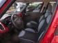 Fiat 500L 1.4-16V >PopStar< Klima Bluetooth Tempo