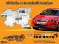 Opel Astra K 1.2 Turbo 120 Jahre Navi/Kamera/AGR