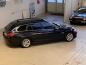 BMW 520 d Touring Leder/Navi/Business-Pack/Xenon