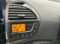 Citroen Grand C4 Picasso 1.6 HDi Selection AHK PDC Eu5